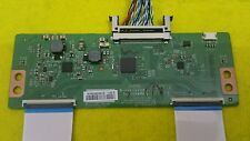 "T-CON BOARD 6870-0438A FOR SHARP LC-32CFE5111K 32"" TV"