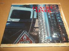 """V/A """" LUXURY LINER ~ VOLUME 2 """" DIGIPAK CD ALBUM EXCELLENT INDIE / ALT ROCK 1997"""