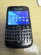 BlackBerry Bold 9790 - 8GB - Black (Vodafone) Smartphone  - Used (9451)
