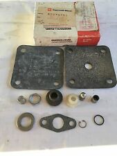 INGERSOLL RAND AIR COMPRESSOR REGULATOR REPAIR KIT 35296961 (INCL VAT)