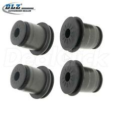 2 Front Uppper Control Arm Bushings For 2001-2005 Ford Explorer Sport Trac
