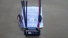 Hobbywing Seaking 90A Brushless ESC OEM RC Boat