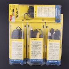 ORIGINAL SONY VMC-MD1 Multi-use USB AV Cable