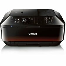 Canon PIXMA MX922 Wireless Color Photo Printer with Scanner, Copier and Fax NEW