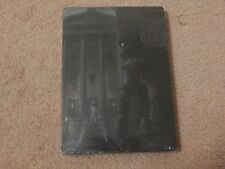 THIEF XBOX 360 ONE PS3 PS4 PC Steelbook Case NO GAME