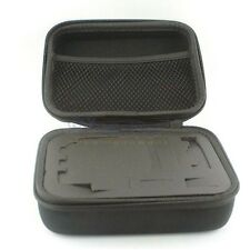 Portable Small Carry Travel Storage Protective Bag Case for GoPro HERO 3 3+ 4