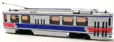 HO SEPTA Kawasaki LRV Trolley #9111 Display Model by IHP