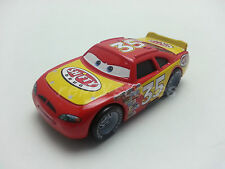 Mattel Disney Pixar Cars No.35 Shifty Drug Diecast Metal Toy Car 1:55 Loose New*