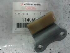 NEW MITSUBISHI 00-06 SHOGUN 3.2 DI-D MODIFIED TOP ENGINE TIMING CHAIN GUIDE