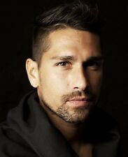POSTER MARCO BORRIELLO ATALANTA AS ROMA SEXY HOT SEX SOCCER FOOTBALL CALCIO #1