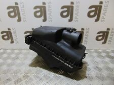 TOYOTA COROLLA TS 2004 2.0 AIR BOX/ FILTER HOUSING