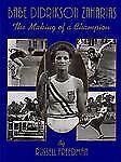Babe Didrikson Zaharias: The Making of a Champion, Freedman, Russell, Acceptable