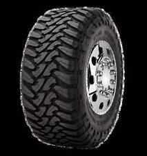 1 New 35x12.50R17 Toyo Open Country M/T Tires Offroad 35 12.50 17