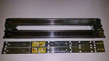 Supermicro 2U Complete Rapid Sliding Rails Kit for CSE-216 825 826 827 Server