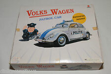 KWOK'S VW VOLKSWAGEN BEETLE KAFER MEMO CUBE 6X VN MINT TRADE BOXED RARE