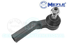 Meyle Germany Tie / Track Rod End (TRE) Front Axle Right Part No. 716 020 0027