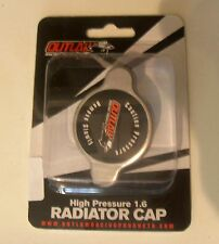 OUTLAW RACING HIGH PRESSURE RADIATOR CAP for YAMAHA YZF R1 YZF-R1 & R6 YZF-R6