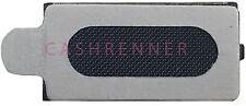 Hörmuschel Lautsprecher Ohrmuschel Earpiece Speaker Motorola Moto G 3nd Gen