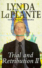 Trial and Retribution II, Lynda La Plante