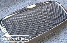 FULL CHROME FRONT RADIATOR GRILLE CHRYSLER 300 300C SPORT IN BENTLEY DESIGN NEW