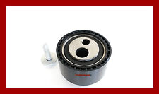 INA Tensioner Pulley Timing Belt PEUGEOT 206 306 1.9 D 2.0 HDI 307 SW 406-082962