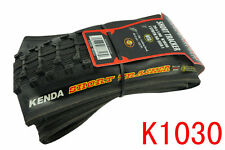 KENDA SHORT TRACKER Foldable Tire 26*1.90 K1030 MTB Bike/Bicycle Folding Tyres