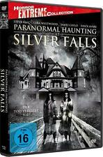Paranormal Haunting at Silver Falls - Horror Extreme Collection (2015)