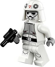 LEGO 75083 Star Wars AT DP Pilot Minifigure NEW
