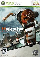 Skate 3 - Xbox 360 Game