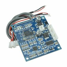 12V/24V Car Bluetooth 4.0 Audio Receiver Board Wireless Stereo Sound Module S