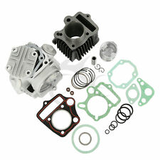 Cylinder Piston Gasket Engine Rebuild Kit For Honda 70CC CRF70 ATC70 XR70 TRX70