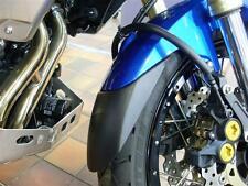 Yamaha XT1200Z Super Tenere KOTFLUGELVERLANGERUNG /  SPRITZSCHUTZ  052100