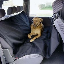 HOUSSE PROTECTION BANQUETTE ANIMAUX ANIMAL DAIHATSU CUORE II