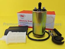 NEW PREMIUM QUALITY FUEL PUMP FOR HONDA VEHICLES