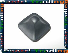 BMW E21 E12 E28 E24 E23 Mirror Switch Knob Cap 1367537 61311367537