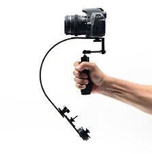 Glide Gear SYL 3000 Small Camera Stabilizer - .5 to 3 pound Capacity