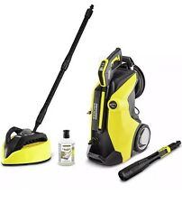 Karcher K7 Premium Full Control Plus Home Pressure Washer. Fast Free Delivery