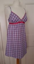 New Truimph Night Dress Size M / UK 14