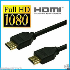 HDMI to HDMI Cable 1.4v 1.4 1.5M 2160P LED 3D LCD TV 1.5mtr + BILL