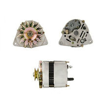 NEW Holland 7635 ALTERNATORE 1996-1998 - 24396uk