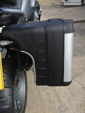 PANNIER LINER BAGS LUGGAGE BAGS FOR BMW R1200 GS TE 2015