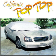 CADILLAC STS, CTS, DeVille PopTop Sun Shade, Car Cover