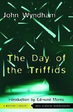 The Day of the Triffids 20th Century Rediscoveries)