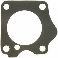 Fel-Pro 60977 Throttle Body Base Gasket