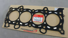 OEM Replacement Acura RSX Type S Head Gasket K20A2 K20Z1 Engines 12251-PRB-A01