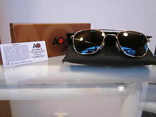 Genuine Original Pilot Sunglasses by AO Eyewear