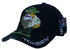 HA-01-US-MARINE-ICAN2-BLACK-CAP