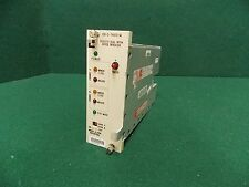 ADC IOR-D-T44/51-M DS3/STS1 Dual Intra Office Repeater #