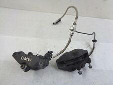 1998-2004 BMW K1200RS Front Brake Calipers 7020