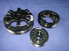 Pulley Set to suit Holden 308